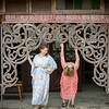 Chiang Mai-Antiques sourcing with Toma Clark Haines-The Angiques Diva-538