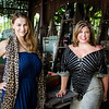 Chiang Mai-Antiques sourcing with Toma Clark Haines-The Angiques Diva-489