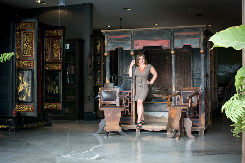 Chiang Mai-Antiques sourcing with Toma Clark Haines-The Angiques Diva-738
