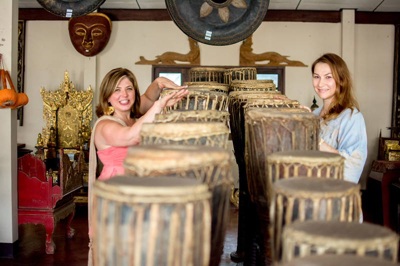 Chiang Mai-Antiques sourcing with Toma Clark Haines-The Angiques Diva-576