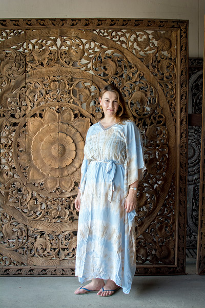 Chiang Mai-Antiques sourcing with Toma Clark Haines-The Angiques Diva-558