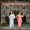 Chiang Mai-Antiques sourcing with Toma Clark Haines-The Angiques Diva-536