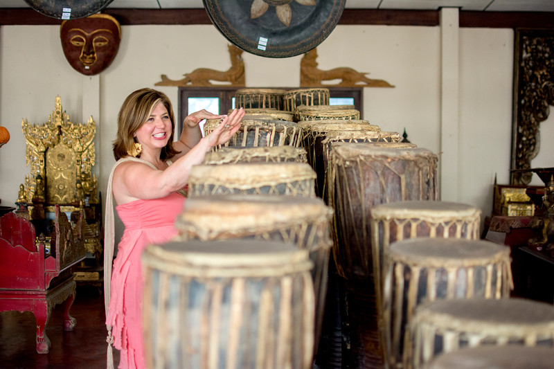 Chiang Mai-Antiques sourcing with Toma Clark Haines-The Angiques Diva-572