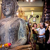 Chiang Mai-Antiques sourcing with Toma Clark Haines-The Angiques Diva-17