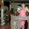 Chiang Mai-Antiques sourcing with Toma Clark Haines-The Angiques Diva-585