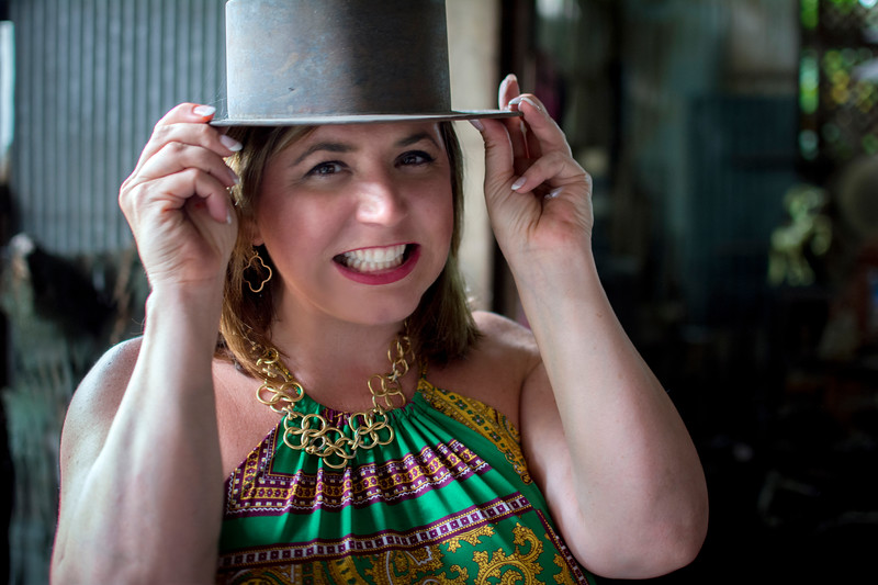 Chiang Mai-Antiques sourcing with Toma Clark Haines-The Angiques Diva-175
