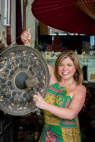 Chiang Mai-Antiques sourcing with Toma Clark Haines-The Angiques Diva-145
