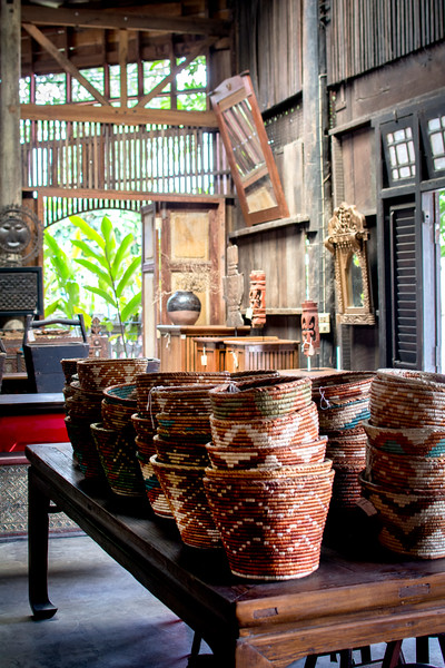 Chiang Mai-Antiques sourcing with Toma Clark Haines-The Angiques Diva-500