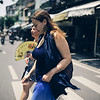 Hanoi-antiques sourcing with Toma Clark Haines-Antiques Diva & Co-_VBK5345