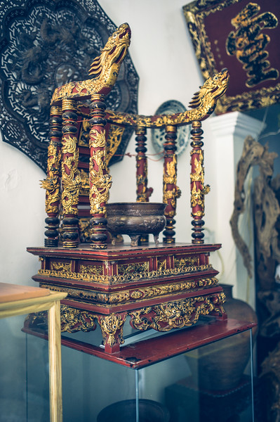 Hanoi-antiques sourcing with Toma Clark Haines-Antiques Diva & Co-_VBK5922