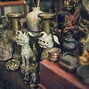 Hanoi-antiques sourcing with Toma Clark Haines-Antiques Diva & Co-_VBK6038