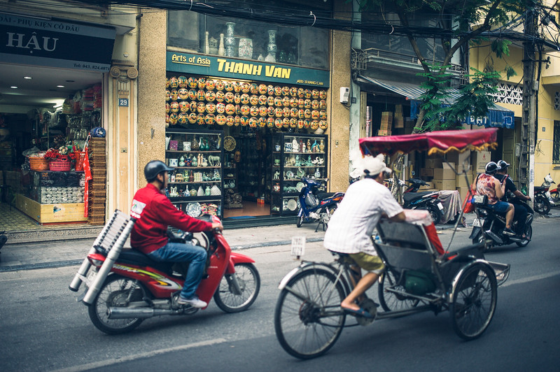 Hanoi-antiques sourcing with Toma Clark Haines-Antiques Diva & Co-_VBK6209