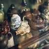 Hanoi-antiques sourcing with Toma Clark Haines-Antiques Diva & Co-_VBK5610