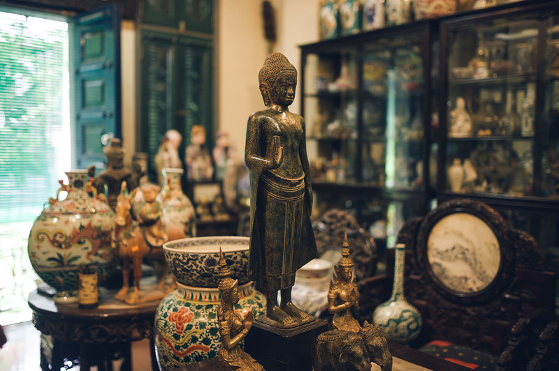 Hanoi-antiques sourcing with Toma Clark Haines-Antiques Diva & Co-_VBK5632