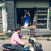 Hanoi-antiques sourcing with Toma Clark Haines-Antiques Diva & Co-_VBK5905