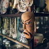 Hanoi-antiques sourcing with Toma Clark Haines-Antiques Diva & Co-_VBK5607