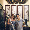 Hanoi-antiques sourcing with Toma Clark Haines-Antiques Diva & Co-_VBK5654