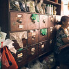 Hanoi-antiques sourcing with Toma Clark Haines-Antiques Diva & Co-_VBK5530