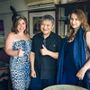 Hanoi-antiques sourcing with Toma Clark Haines-Antiques Diva & Co-_VBK5895