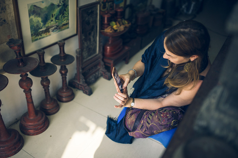 Hanoi-antiques sourcing with Toma Clark Haines-Antiques Diva & Co-_VBK6051