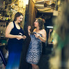 Hanoi-antiques sourcing with Toma Clark Haines-Antiques Diva & Co-_VBK5460