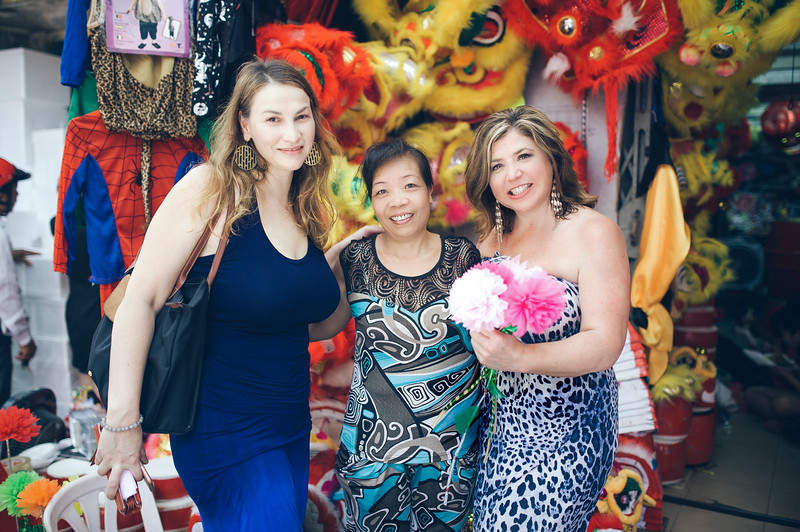 Hanoi-antiques sourcing with Toma Clark Haines-Antiques Diva & Co-_VBK5586
