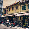 Hanoi-antiques sourcing with Toma Clark Haines-Antiques Diva & Co-_VBK5520