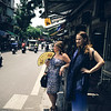 Hanoi-antiques sourcing with Toma Clark Haines-Antiques Diva & Co-_VBK5341