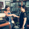 Hanoi-antiques sourcing with Toma Clark Haines-Antiques Diva & Co-_VBK6061