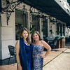Hanoi-antiques sourcing with Toma Clark Haines-Antiques Diva & Co-_VBK5857