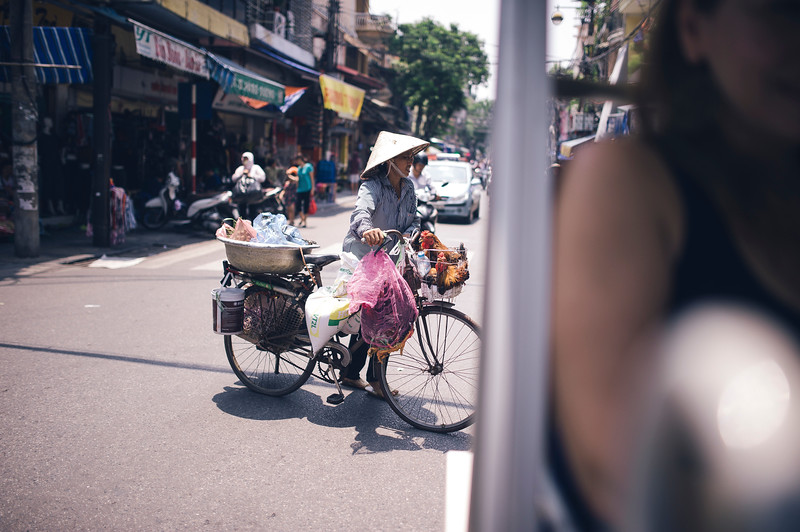 Hanoi-antiques sourcing with Toma Clark Haines-Antiques Diva & Co-_VBK5412