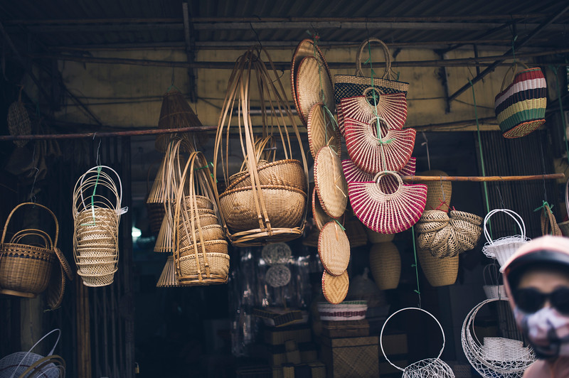 Hanoi-antiques sourcing with Toma Clark Haines-Antiques Diva & Co-_VBK5546