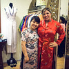 Hanoi-antiques sourcing with Toma Clark Haines-Antiques Diva & Co-_VBK6130