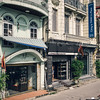Hanoi-antiques sourcing with Toma Clark Haines-Antiques Diva & Co-_VBK5900