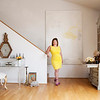 OLL_8665 REEDITED yellow dress white painting
