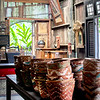 TOMA_CHIANGMAI-500 antiques shop with lush green