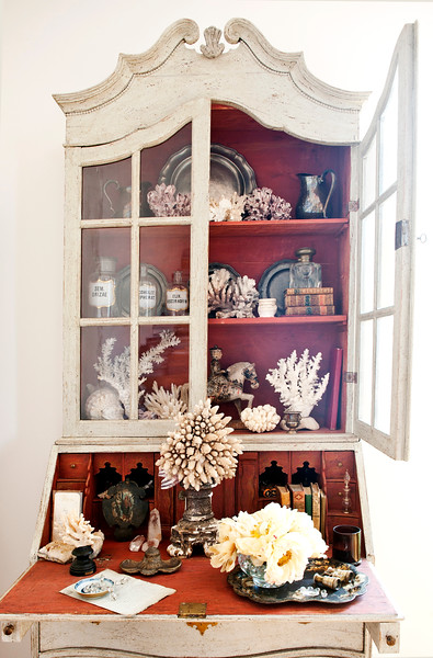 OLL_8669 cabinet