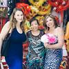 Toma Clark Haines Antiques Diva Asia_VBK5586