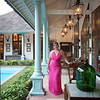 Toma Clark Haines - The Antiques Diva & Co - Bali - File273jpg