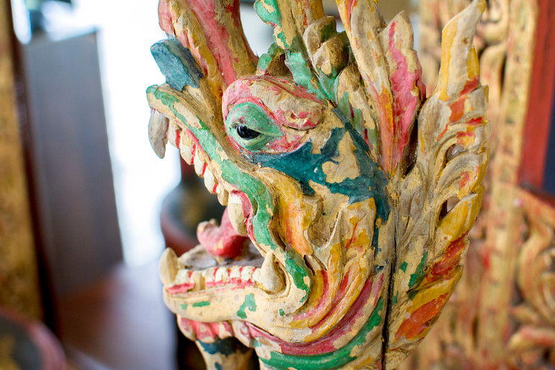 TOMA_CHIANGMAI-425 carved dragon
