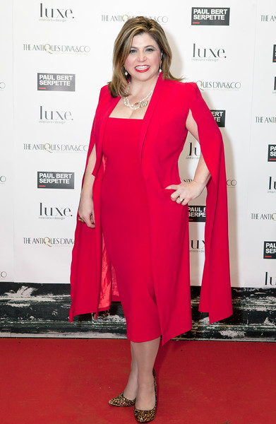 _MG_7684 red dress 2