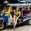 Bangkok-Antiques-Diva_MG_8369