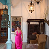 Toma Clark Haines - The Antiques Diva & Co - Bali - File281