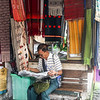 Yangon-Antiques sourcing with Toma Clark Haines-Antiques Diva & Co-FILE213-1