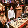 Yangon-Antiques sourcing with Toma Clark Haines-Antiques Diva & Co-IMG_0209-1