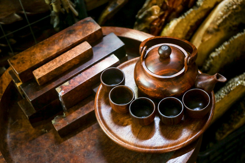 Yangon-Antiques sourcing with Toma Clark Haines-Antiques Diva & Co-FILE237-1