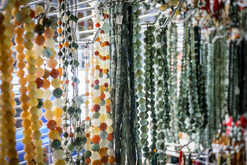 Yangon-Antiques sourcing with Toma Clark Haines-Antiques Diva & Co-FILE265-1