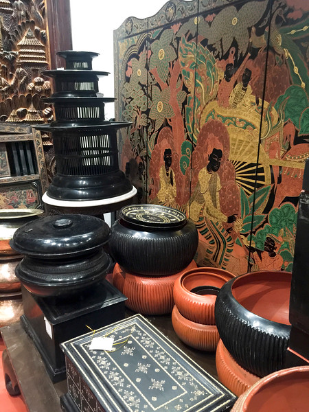 Yangon-Antiques sourcing with Toma Clark Haines-Antiques Diva & Co-IMG_9477