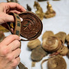 Yangon-Antiques sourcing with Toma Clark Haines-Antiques Diva & Co-FILE059 - Copy-1