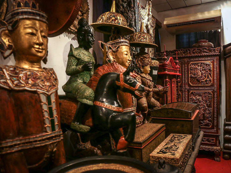Yangon-Antiques sourcing with Toma Clark Haines-Antiques Diva & Co-IMG_0239-1